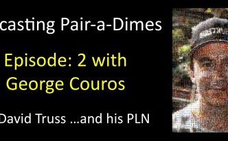 Podcast-2-with-George-Couros-Feature