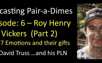 Episode-6-Roy-Henry-Vickers-Part2-Feature