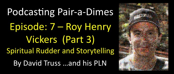 Episode-7-Roy-Henry-Vickers-Part3-Feature