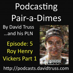 Podcasting-Pair-a-Dimes-005-Roy-Henry-Vickers-Part1