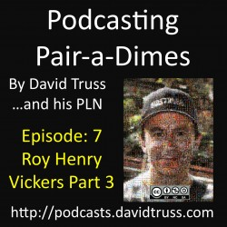 Podcasting-Pair-a-Dimes-007-Roy-Henry-Vickers-Part3