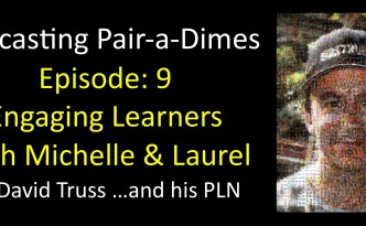Episode-9-Engaging-Learners-Feature